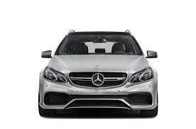 2016 mercedes benz amg e price photos reviews u0026 features