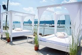 nyc halloween party 2017 la marina summer fest 2017 beach party mch tickets sun aug 27