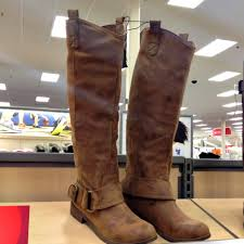 target womens boots zipper see what target has in store for your fall fashion and accessories