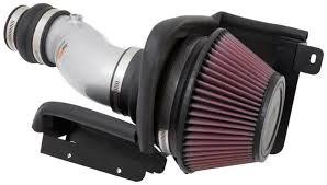 hyundai veloster intake k n typhoon performance intake kit for hyundai veloster 1 6l 2012