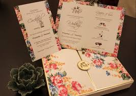 wedding invitations reviews mystikos creations price reviews wedding card wedding and