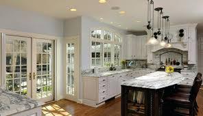 elegant kitchen cabinets las vegas elegant kitchen cabinets las vegas ing ed kitchen cabinets stores