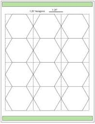 fastest hexies to cut out 1