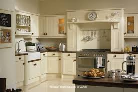 Replacing Kitchen Cabinet Doors And Drawer Fronts by Newport Replacement Kitchen Cupboard Door Custom Made
