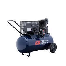 makita 5 2 gal 3 0 hp electric single tank air compressor mac5200