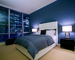 tagged bedroom paint colours blue archives house design and