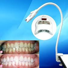led light for teeth fancy teeth whitening led light f63 on wow collection with teeth