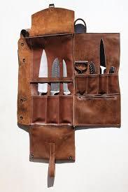 kitchen knives sale best 25 chef knives ideas on chef knife set prep