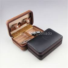 best black friday cigar deals best 25 cheap cigars ideas on pinterest cigar box guitar cigar