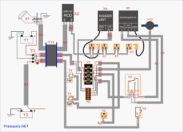 electric water wiring diagram wiring diagram weick
