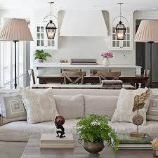 Restoration Hardware Table Lamps Restoration Hardware Table Lamps 10 Methods To Produce Light For