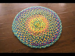 Braided Rugs Jcpenney Braided Rugs Braided Rugs Cheap Braided Rugs Oval Youtube