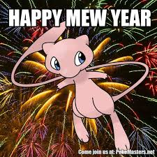 new years stuff 187 best holidays images on happy new year happy new