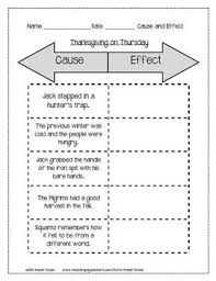 thanksgiving on thursday magic tree house literature guide