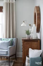 Decorating A Bedroom by 5 Tips For A Cozy Guest Bedroom