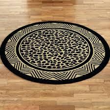 cheetah area rug jungle safari animal print area rugs cheetah area