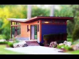 Home Design Ideas Canada A Modular Prefab Home Ranging In Toronto Ontario Canada