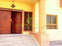 apartments for rent in mohamed bin zayed city flats for rent in