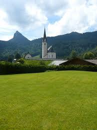 Altes Bad Kreuth Hotel Zur Post Kreuth Traditionsreiches Tagungshotel