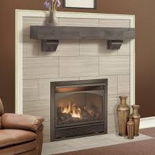 zero clearance fireplace insert binhminh decoration