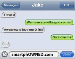 Funny Texting Jokes - funny text message jokes to send kappit