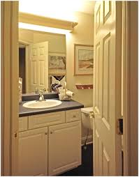 Bathroom Vanity Light Ideas Bathroom Amazing Lighting Ideas For Modern Bathroom Design