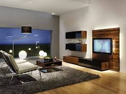 Living Room Ideas For Small Apartment Living Room Marvelous Small Apartment Living Room Ideas For