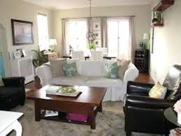 Living Room Sets For Small Apartments Small Apartment Living Room Dining Room Combo Decorating Ideas For