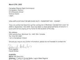 Invitation Letter Us Visa invitation letter for schengen visa template sle invitation