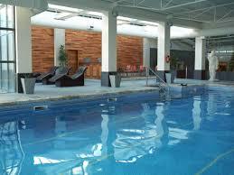 swimming pool images wexford swimming pool hotel kelly u0027s resort hotel u0026 spa