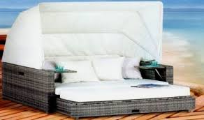 Outdoor Daybed With Canopy 9746392f520 Outdoor Canopy Daybed Outdoor Canopy Daybed Atestate