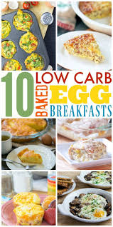 1532 best carb control foods diabetic healthy clean eating images