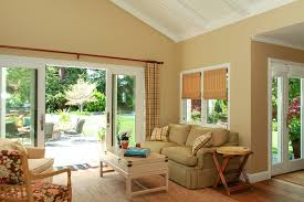 upholstery cleaning san francisco wood beam with marvin doors family room farmhouse and san francisco