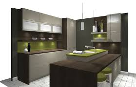 cuisine 3d 3d cuisine stunning saveemail with 3d cuisine d model of
