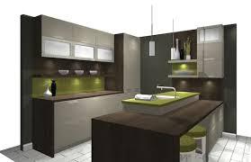 conception cuisine 3d 3d cuisine stunning saveemail with 3d cuisine d model of