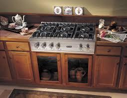 Best Gas Cooktops 30 Inch Kitchen Wonderful Centerpointe Communicator Best 30 Inch Gas
