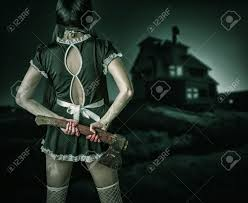 halloween horror nights bloody mary bloody stock photos u0026 pictures royalty free bloody images and