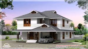 4 bedroom house design philippines youtube
