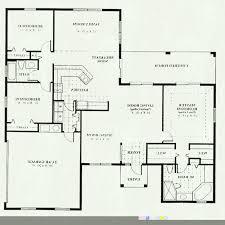 free kitchen floor plans living room layout planner bathroom design bathroom interior