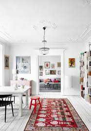 Best Home Images On Pinterest Live Living Spaces And Living - White wall decorations living room