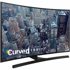 best black friday deals for curved tv samsung un55ju6700 55