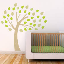 Best Wall Decals For Nursery by Bedroom Nice Design Ideas On White Base Wall Color As Baby Boy