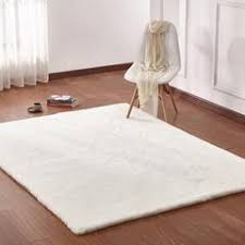 Off White Area Rugs by Rugs And Home Decor Eco Friendly Cruelty Free At Warm Fuzzies Place