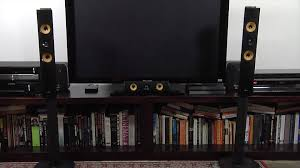latest lg home theater system lh lhb745 home theater system review youtube
