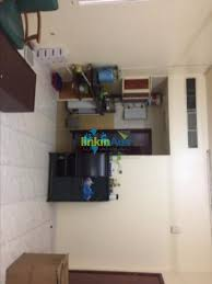 studio flat monthly basis residential sharjah classified ads job