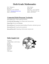 Multiplication With Decimals Worksheets 28 6th Grade Math Worksheets Pdf Sixth Grade Math Worksheet