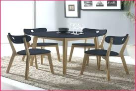 ensemble table chaises ensemble table et chaise cuisine ensemble table chaises cuisine 8