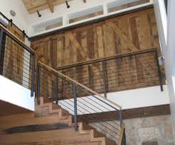Barn Door For Sale by Reclaimed Wood Doors Barn Doors Windows