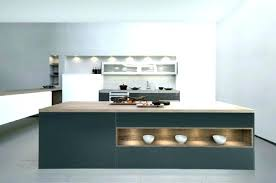 cuisine blanche mur aubergine meuble cuisine couleur aubergine brainukraine me