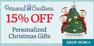 personal creations coupons promo codes domestic divas coupons